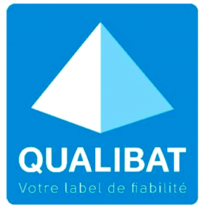Qualibat Rénovation